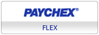 paychexEServices